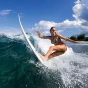 Alana-blanchard-surf-16