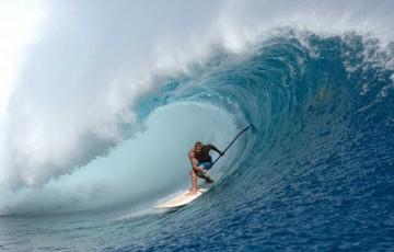 Comment choisir son sup surf ?