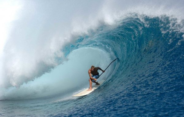 sup-paddle-surf