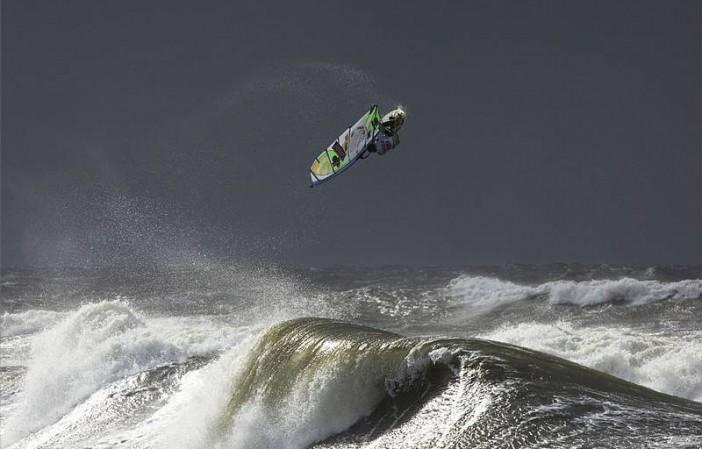 windsurf-sylt