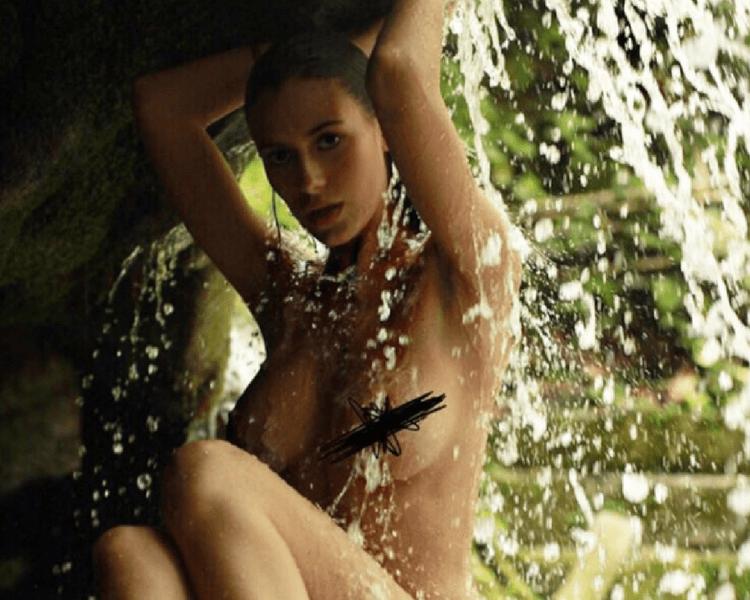 Alejandra- Guilmant-sexy-nue