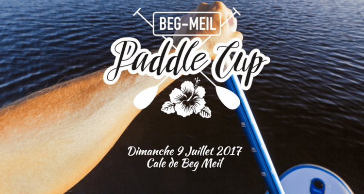 beg-meil-cup-paddle-fouenant