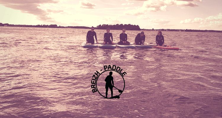 breizh-paddle-ecole-paddle-erdeven