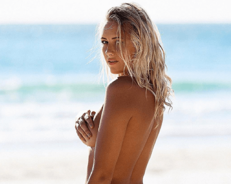 elliejeancoffey-sexy-surfeuses