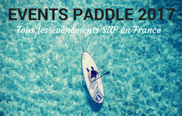 evenements-sup-paddle-2017-france