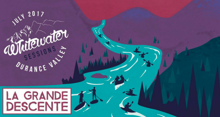 la-grande-descente-chateauroux-alpes