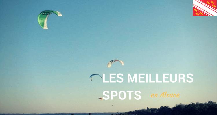 liste-spots-alsace