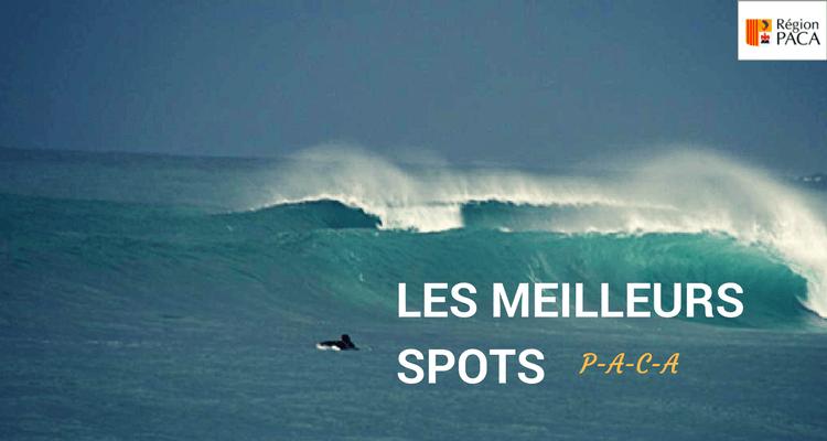 liste-spots-france-paca