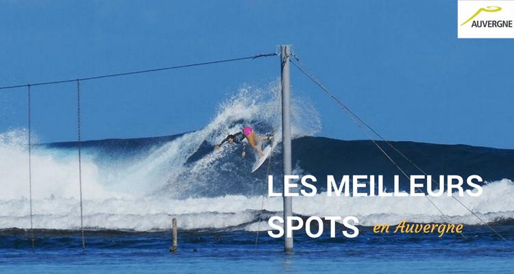 liste-spots-surf-auvergne