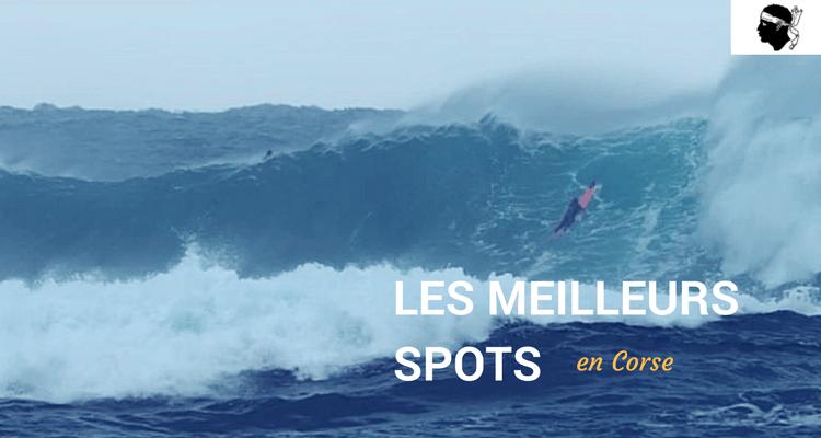 liste-spots-surf-corse