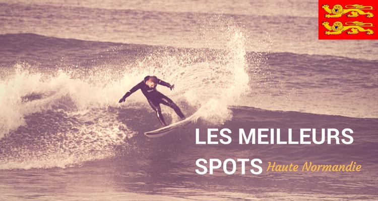 liste-spots-surf-haute-normandie