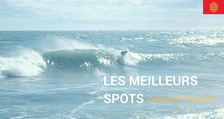 liste-spots-surf-languedoc-roussillon