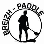 logo-breizh-paddle