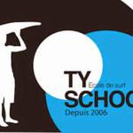 ty school : ecole paddle et sup en bretagne