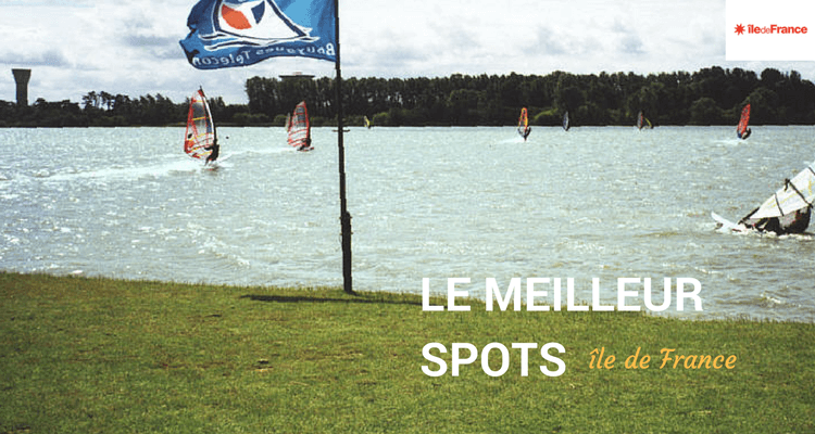 spot-windsurf-cretail-paris