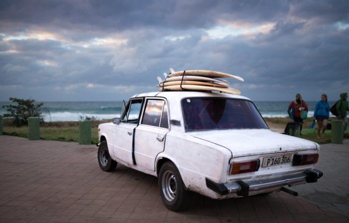 surf-cuba-libre2