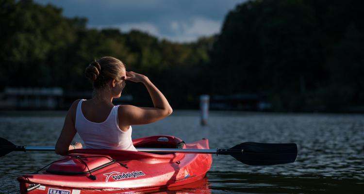 type-paddle-progamme