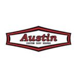 austin-surfboard