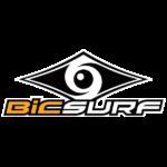 bic-surf-logo