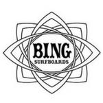 bing-surfboards-logo