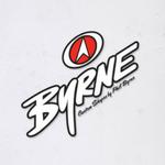 byrne-surfboards-surfshop