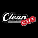 clean-cut-surfboard-logo