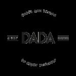 dada-surfboard-logo