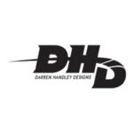 dhd-surfboard-logo