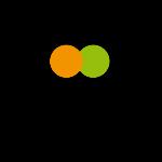 freaky-toys-surf-logo
