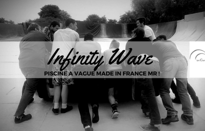 infinity-wave-chateaudin-piscine-vague