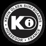 kevin-olsen-surfboard-logo