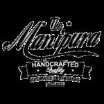 manipura-surf-planche-logo