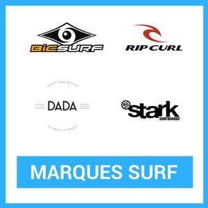 marques-materiel-surf