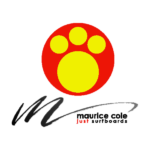maurice-cole-surfboard-logo