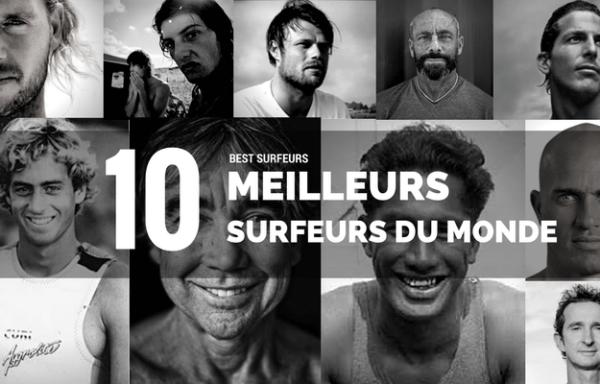meilleurs-surfeurs-du-monde
