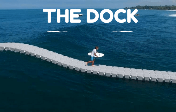 pont-flottant-surf-the-dock