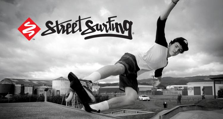 street-surfing-wavebord