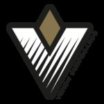 venon-logo-surf