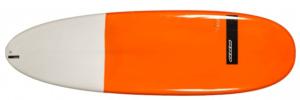RRD ASTICE V2- planche de surf pour apprendre le surf