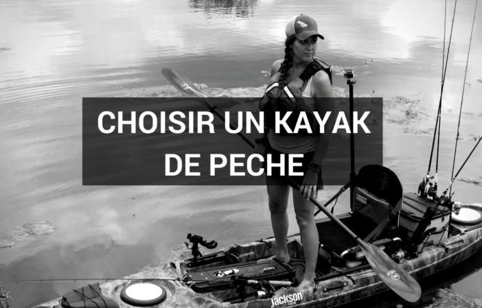 choisir-kayak-peche (1)