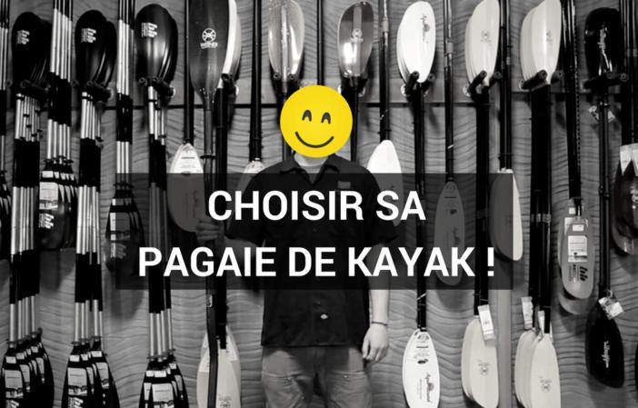 choisir-pagaie-kayak
