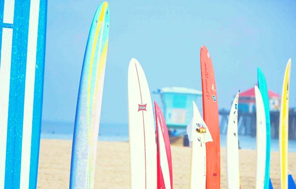 planche-surf-debutant-comparatif