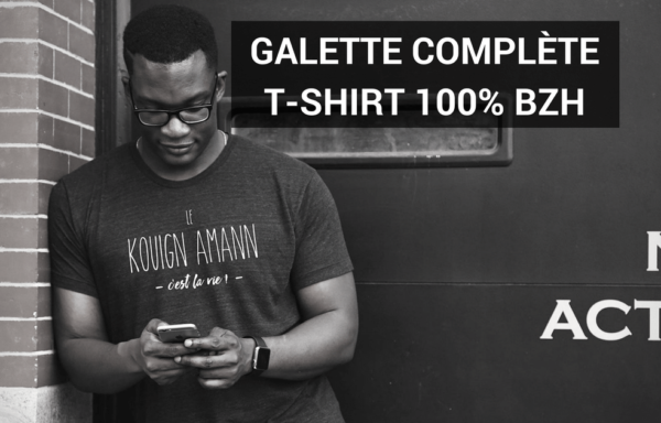 t-shirt-breton-galette-complete (1)