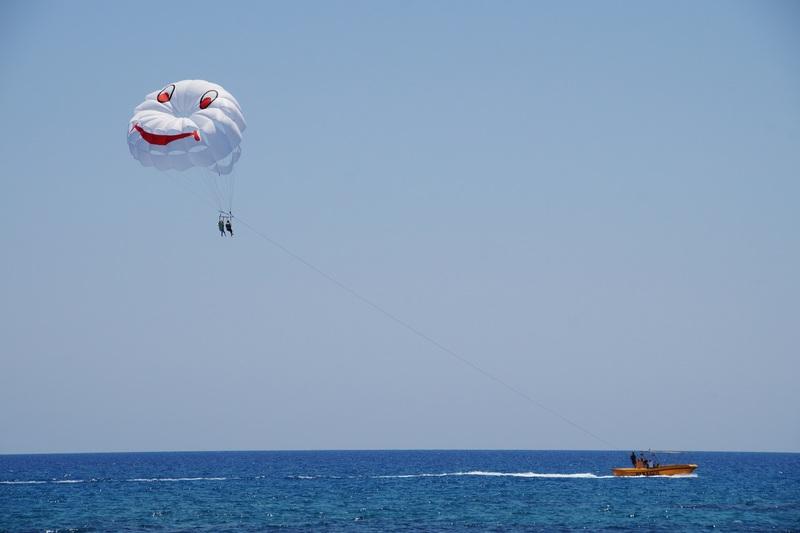 activite-nautique-parasailing