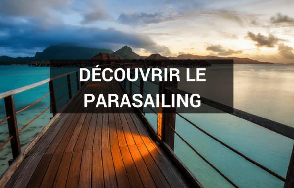 parasailing-borabora