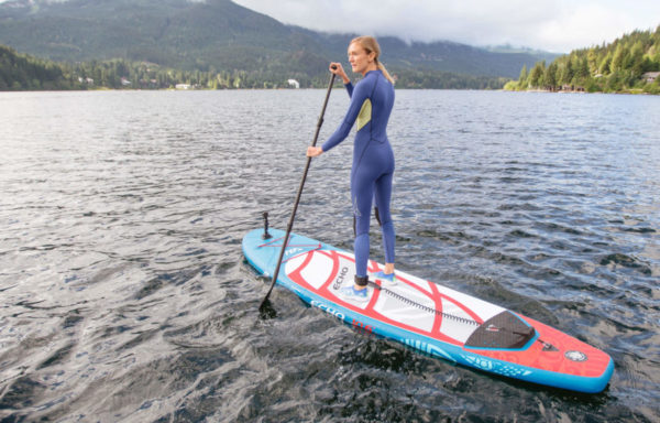 paddle-gonflable-pas-cher