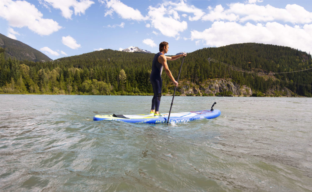 stand-up-paddle-pas-cher
