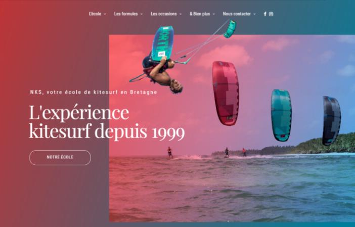 nks56-kitesurf-morbihan