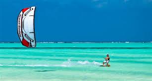 kite-Fuerteventura