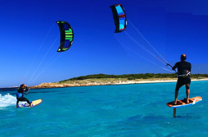 kitesurf-corse